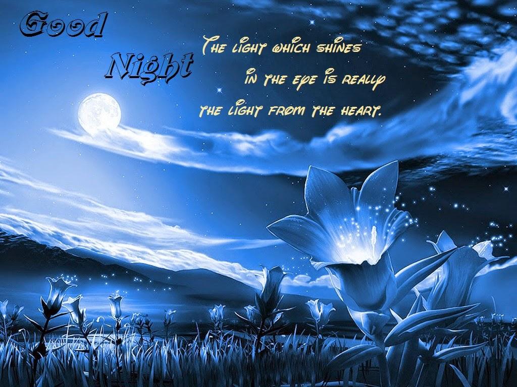 Good Night Greetings Text Lektonfo