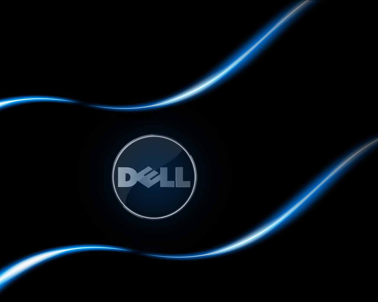 Laptop Dell Wallpapers moreover Imparare Scrivere Lettere Alfabeto further Dell Refresh Der Latitude 5000 Business Notebook Serie 158210 0 likewise Dell Desktop Wallpapers moreover 8. on dell vostro