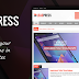 Lead Press – Flexible Magazine WordPress Theme