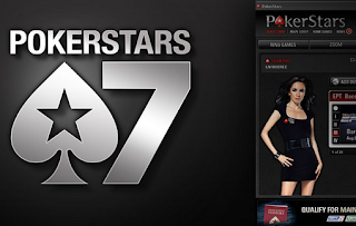 Pokerstars 7
