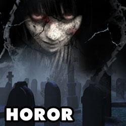 göteborg horor free  filme