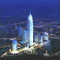 Manhattan_Ala_Indonesia_Signature_Tower