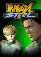 Max Steel Fanáticos