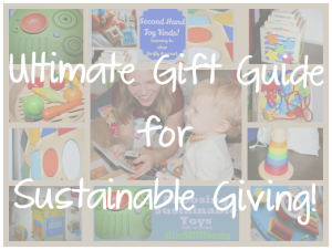 http://allternativelearning.com/ultimate-gift-guide-sustainable-low-impact/