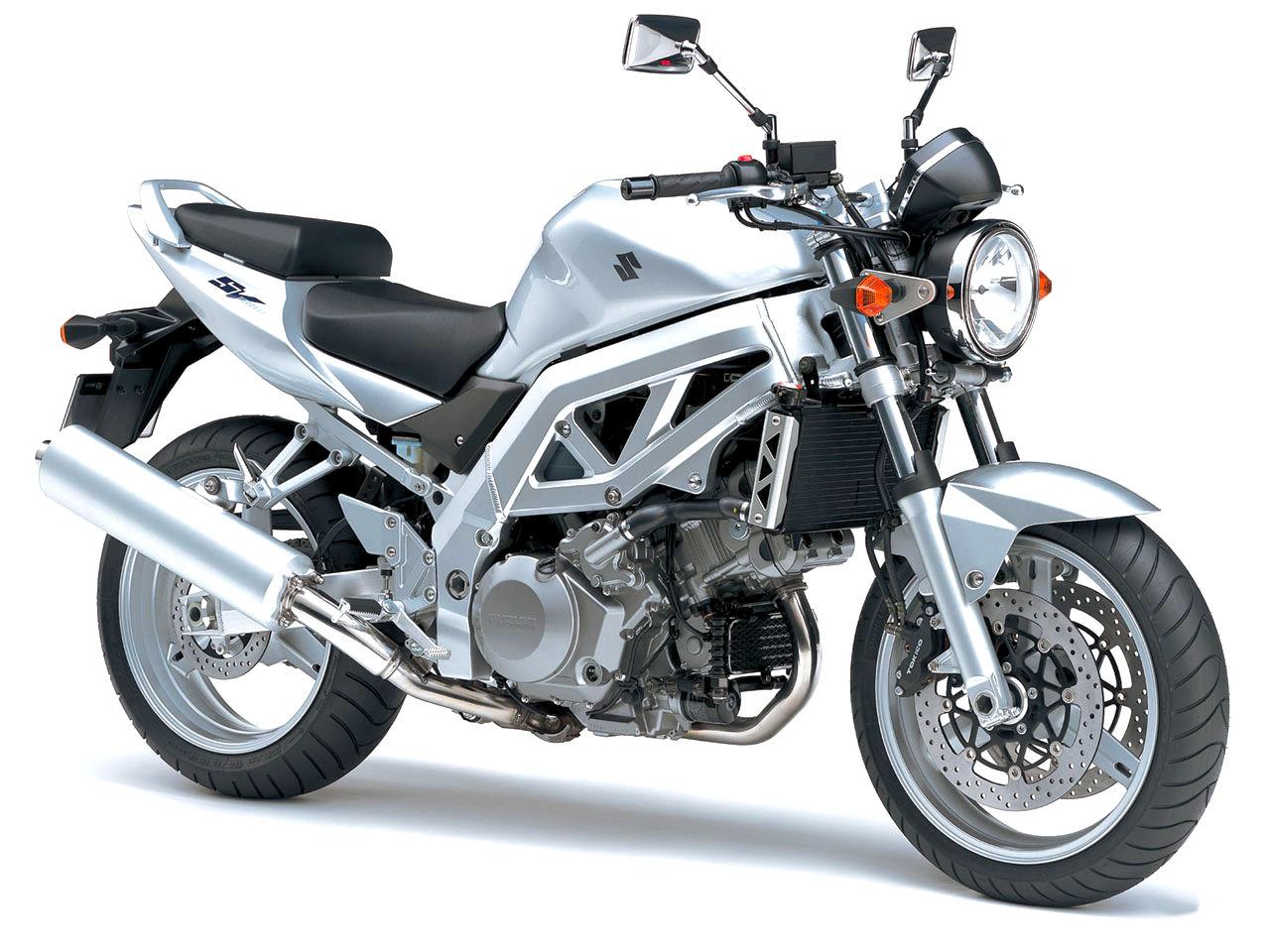 http://2.bp.blogspot.com/-7HNKMosqF3s/Tjp3_h9wxfI/AAAAAAAAEVo/cboMRQ43rtk/s1600/Suzuki++SV+1000.jpg