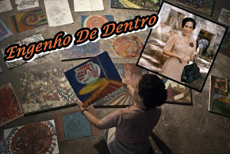 Projetos - Gloria Pires