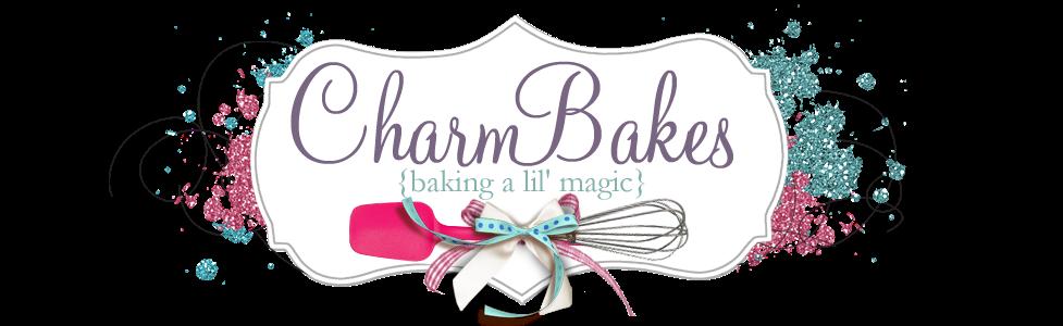 Charm Bakes