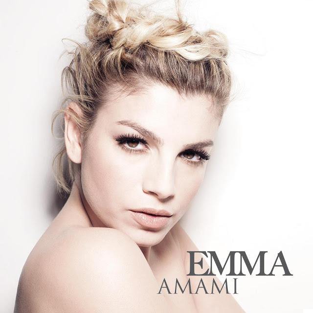Traduzione testo download Amami - Emma Marrone