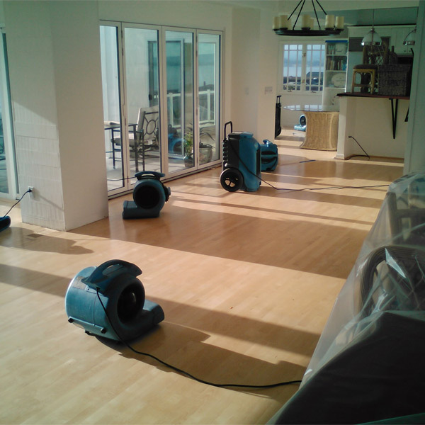 Flood-Damage-Restoration