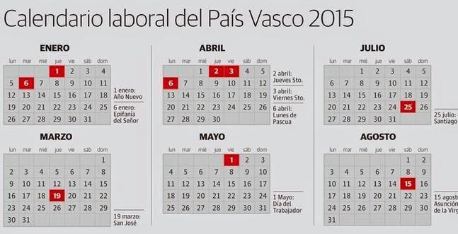 """Search Results for """"Calendario Portugus 2015 Feriados Para Imprimir ..."""