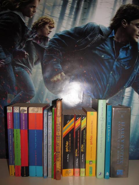 http://2.bp.blogspot.com/-7HRWdecYZsY/TbHsP1TUjtI/AAAAAAAABBc/Amx5a7g93qc/s1600/Harry+Potter+Personal+Collecion+10.jpg