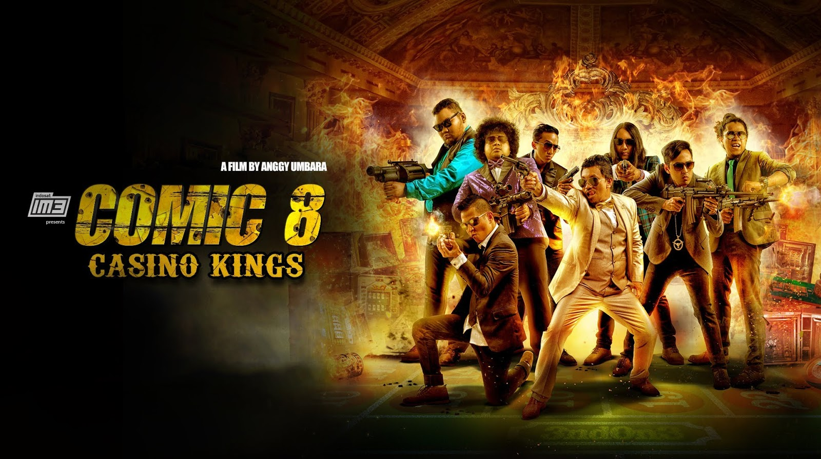 comic 8 full casino kings