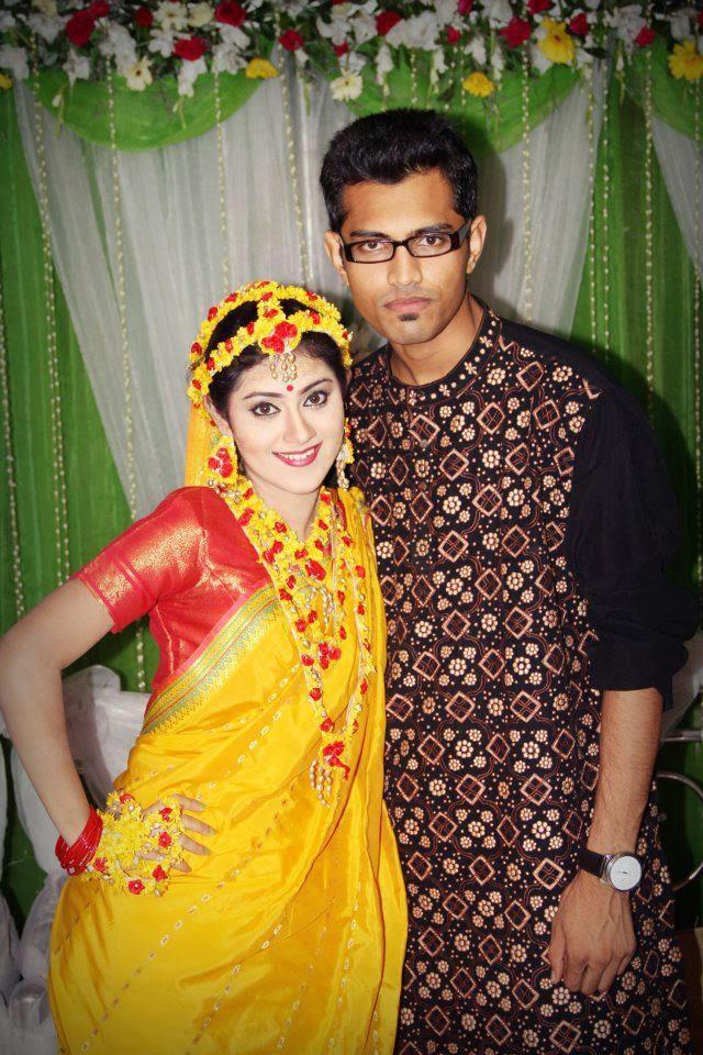 Bangladeshi+Model+%2526+Actress+Shaina+Amin008