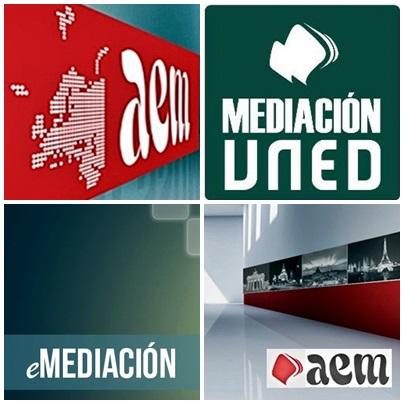 Mediación por medios electrónicos