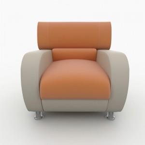 Awesome Modern Single Leather Sofas Ideas - adidaphat.us ...