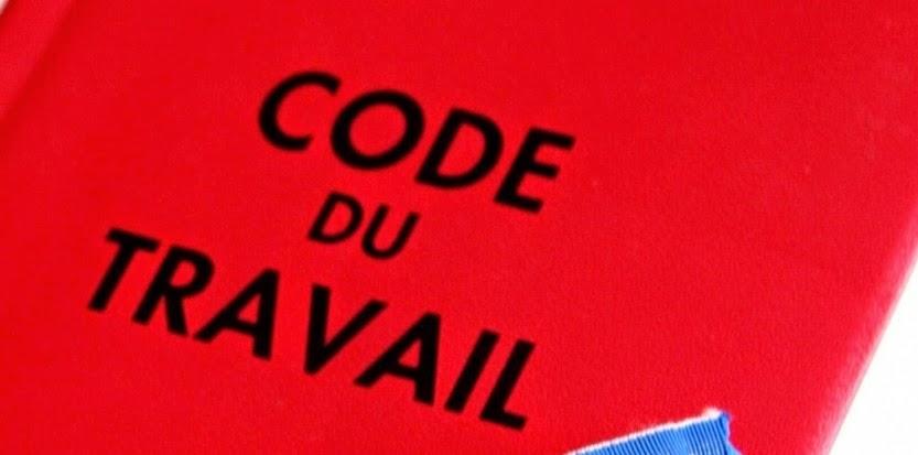 Syndicat cgt s curit bretagne pays de la loire inspections du travail contacts - Inspection du travail bourges ...