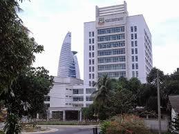 IPG Kampus Bahasa Melayu, Kuala Lumpur, Malaysia.
