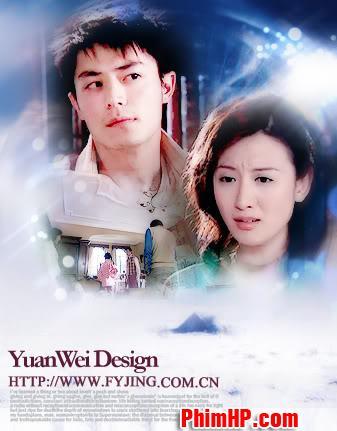 PhimHP.com-Hinh-anh-phim-Tham-tu-lung-danh-Detective-Tang-Lang-2010_25.jpg