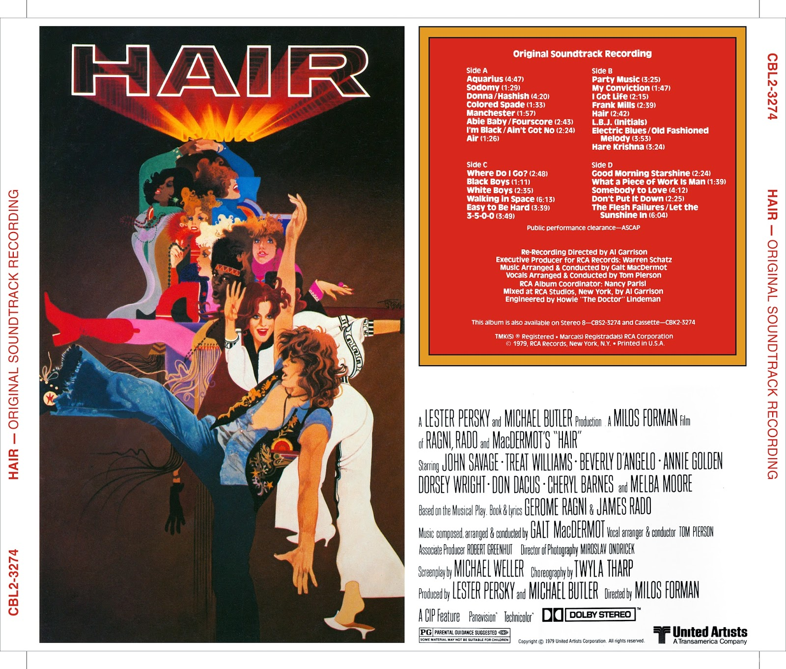 hair show music soundtrack hair show music soundtrack
