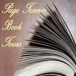 Page Turner Book Tours