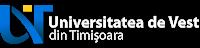 Université Ouest Timisora