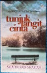 TUNJUK LANGIT CINTA (2011) - Novel
