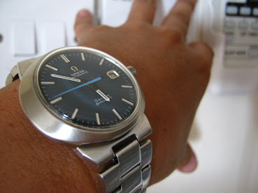 rm2,200: omega dynamic full original!
