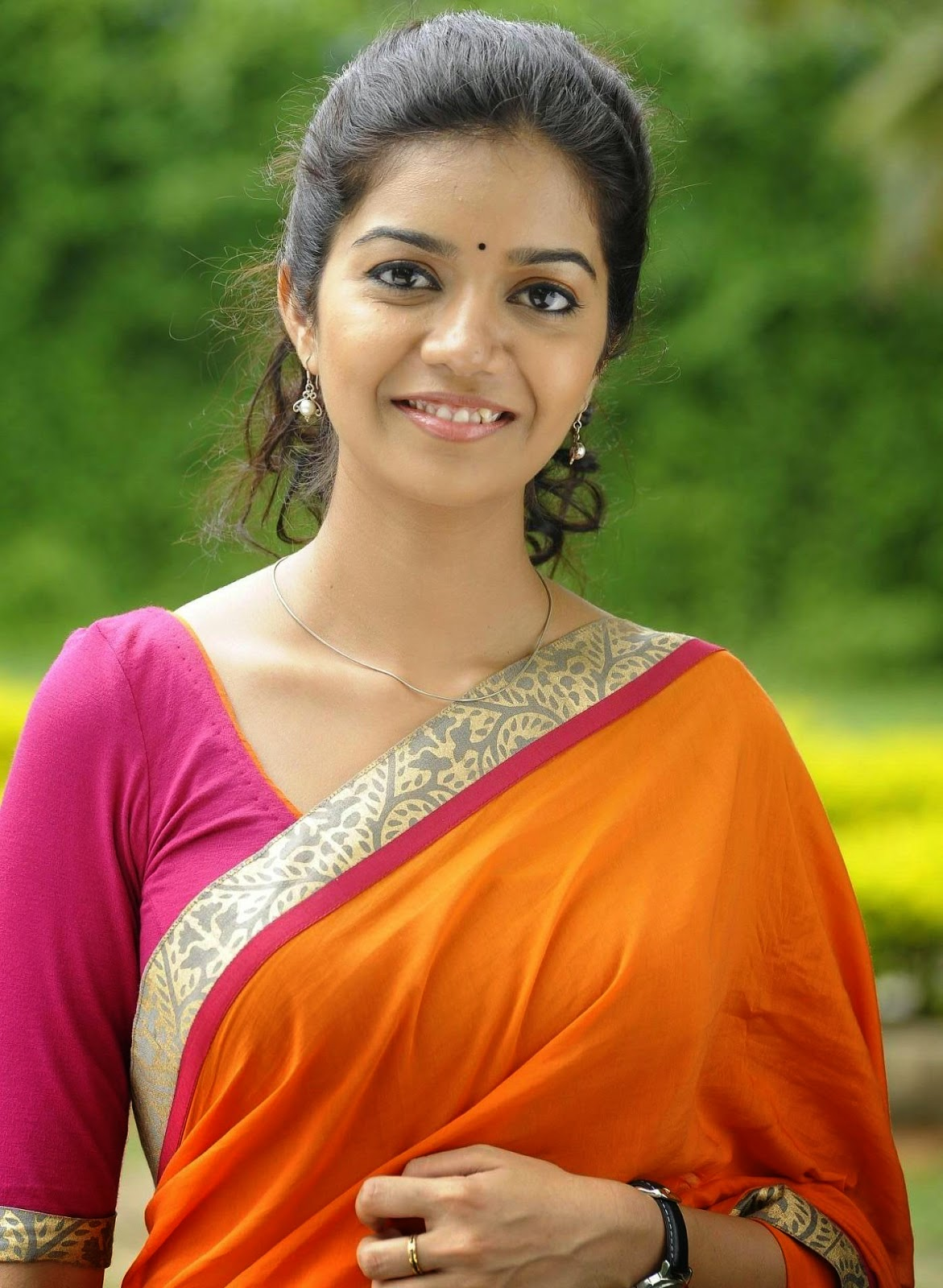 SWATHI HOT NAVEL IMAGES