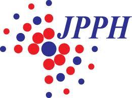 Jawatan Kosong Jabatan Penilaian dan Perkhidmatan Harta (JPPH) - 30 Oktober 2012
