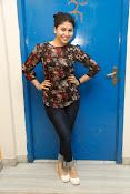 Hamida new glam pics-thumbnail-17
