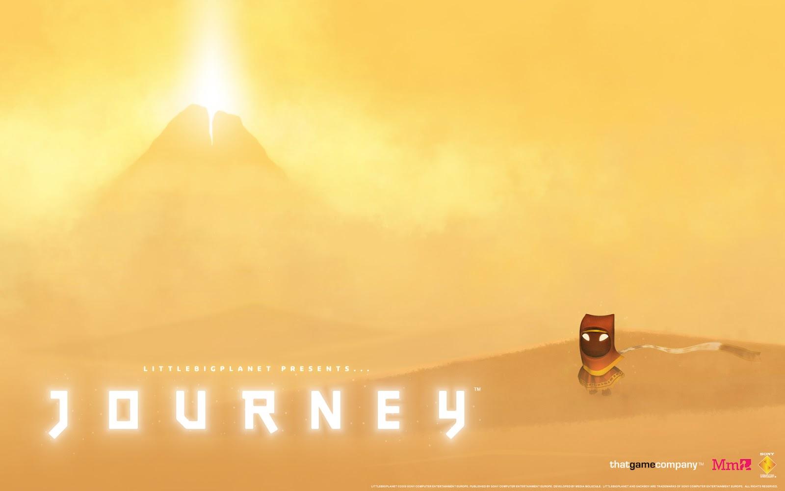 http://2.bp.blogspot.com/-7Hc4HaPZJkE/T5zqWw6x3uI/AAAAAAAABP4/D_xYCh1FclM/s1600/journey-1920x1200+(1).jpg
