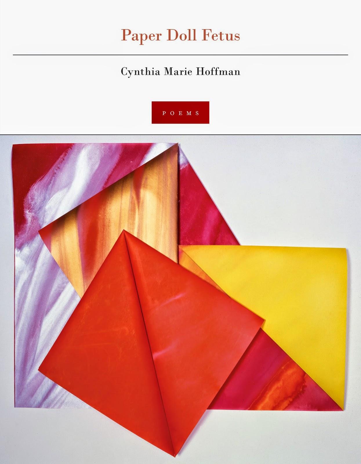 http://www.amazon.com/Paper-Fetus-Cynthia-Marie-Hoffman/dp/0892554487