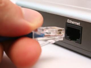 Índice global de velocidad conexión internet 2012