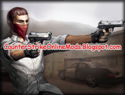 Download Japanese Red Army (JRA) Character Skin for Counter Strike 1.6 and Condition Zero | Counter Strike Skin | Skin Counter Strike | Counter Strike Skins | Skins Counter Strike
