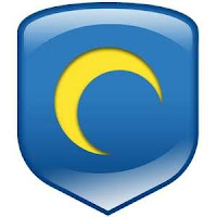 Hotspot Shield 2.23 Full | 6.4 Mb