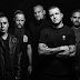 ATREYU ANNOUNCE NEW TOUR