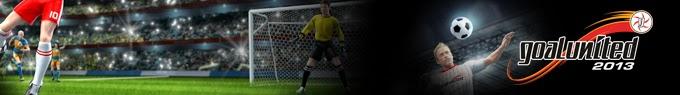 Ücretsiz Goal United Hilesi 2014 Güncel