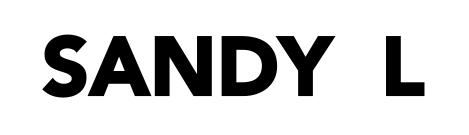 sandy l