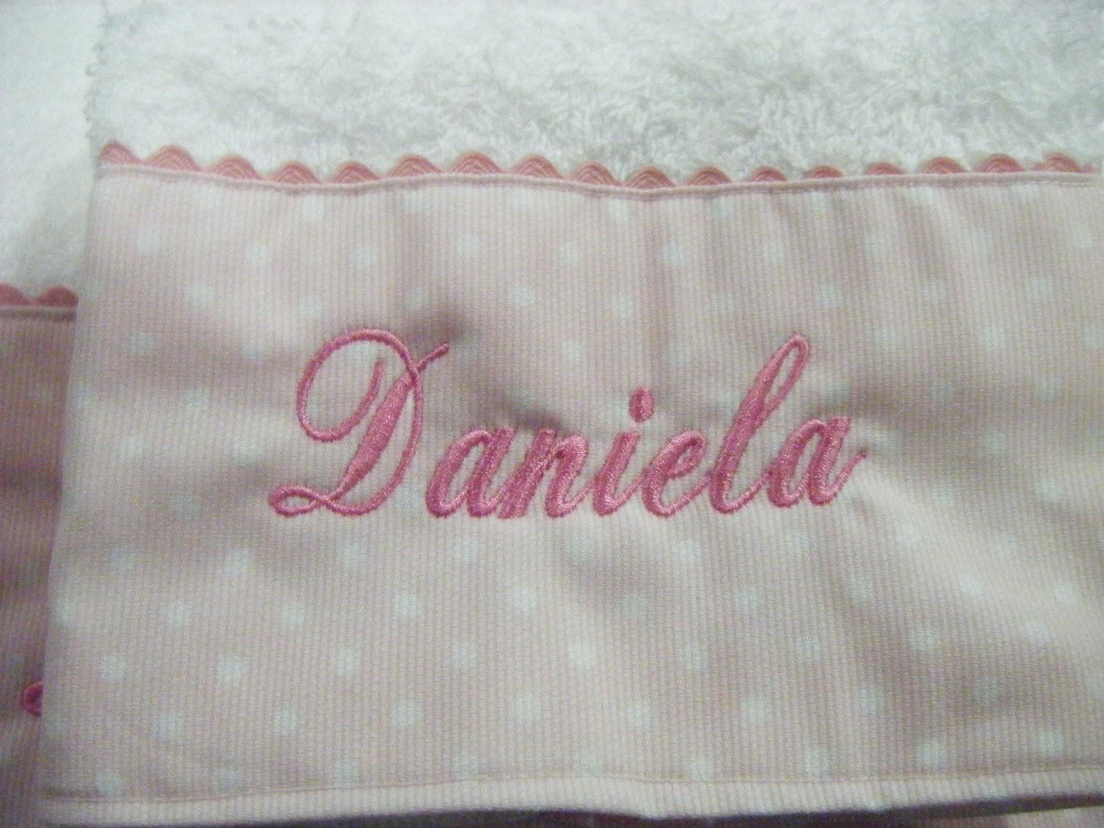 The ariema boutique juego de toallas y sabanas personalizadas - Sabanas y toallas ...