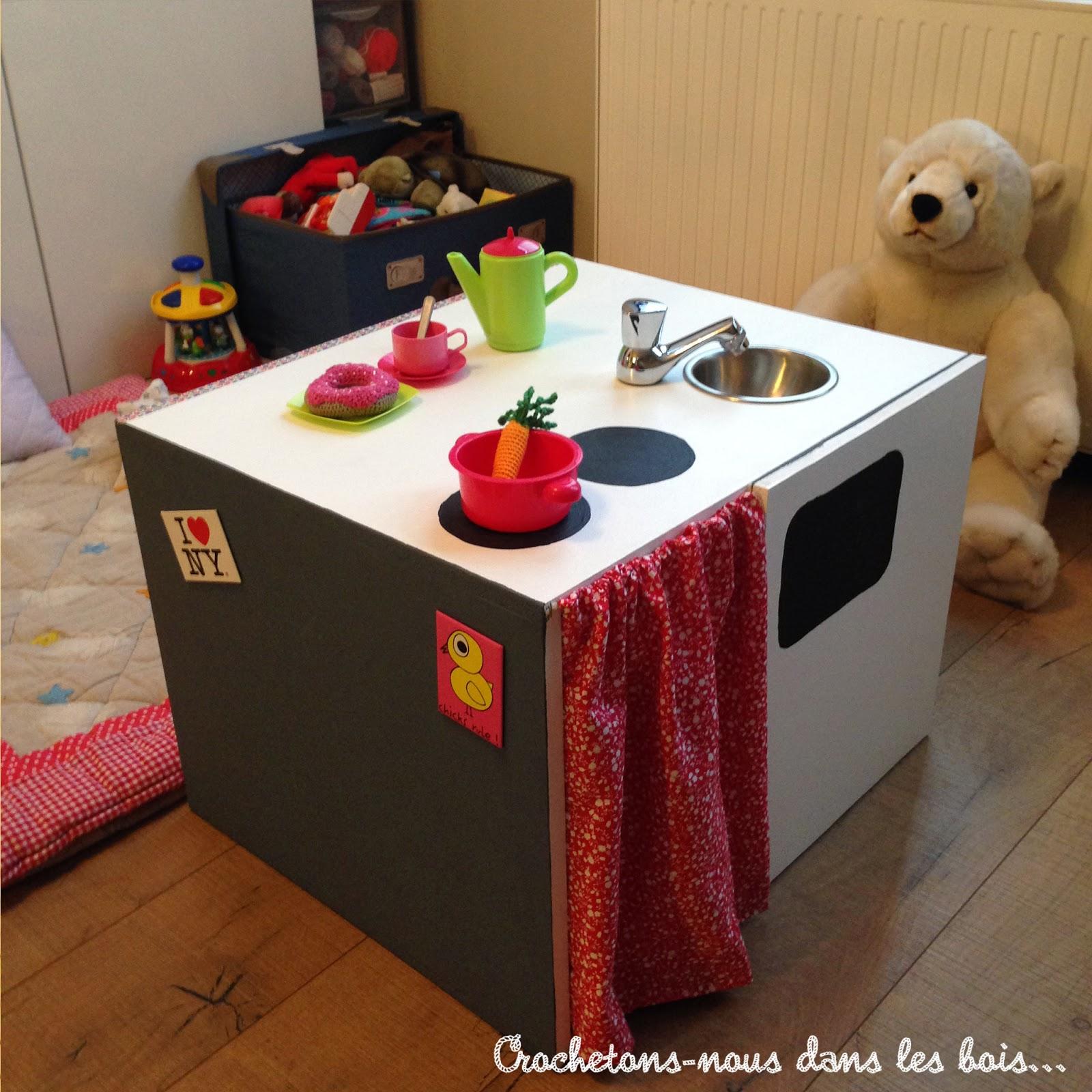 Rideaux meuble cuisine meuble de cuisine haut 40 x cm - Meuble cuisine 40 cm largeur ...