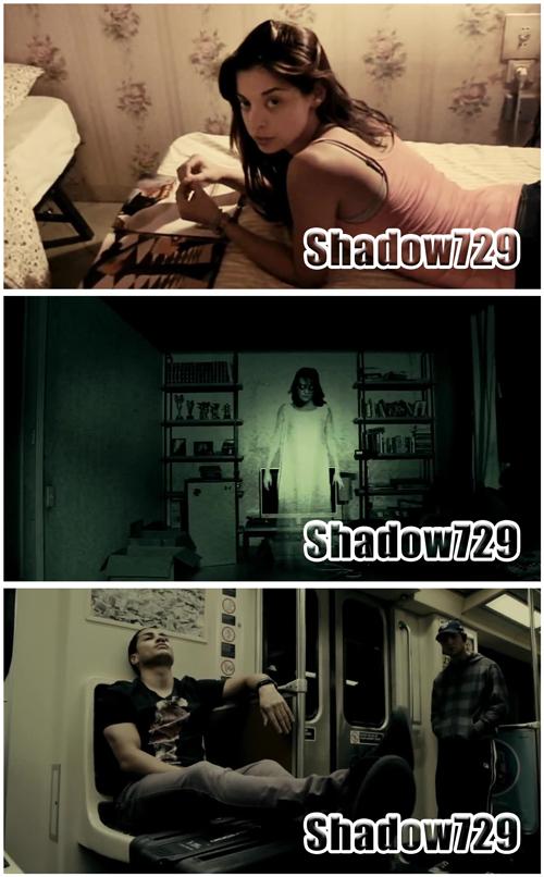 Emergo (2011) Terror, 720p,Dual,Mega,Uptobox