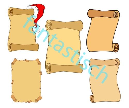 Портфолио для детского садика и школы Шаблоны бланки для грамот  Шаблоны бланки для грамот дипломов портфолио