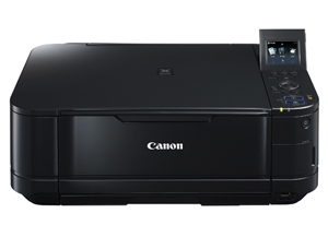 How To Download The Scanner Driver For Canon Pixma Mx330