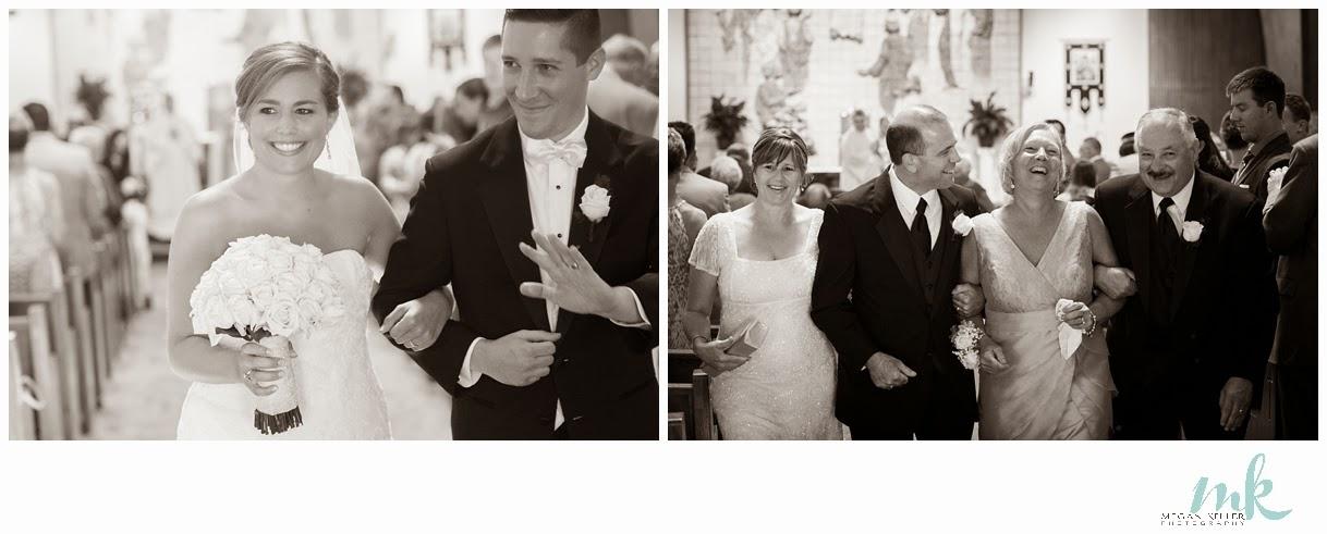 Danielle and Dan's wedding Danielle and Dan's wedding 2014 07 16 0007