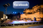 Teatri di Pietra Sicilia su facebook