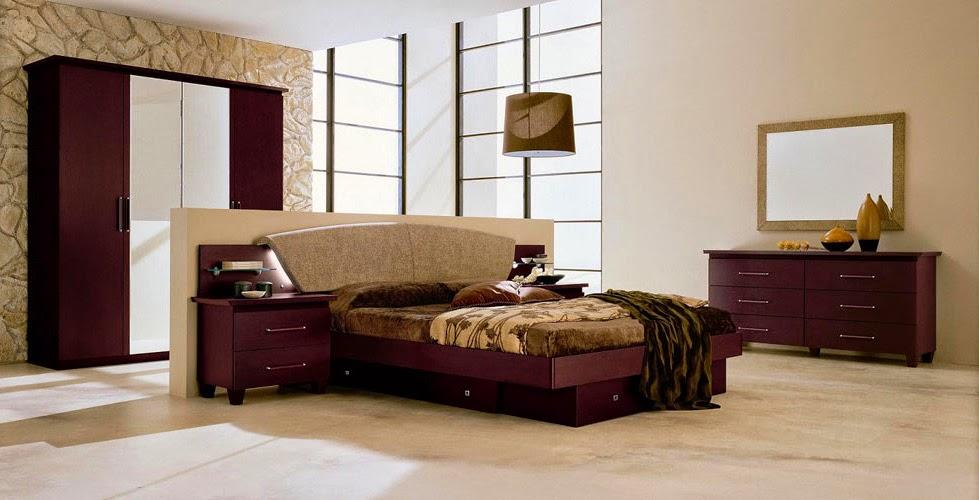 modern european bedroon furniture design bits worth