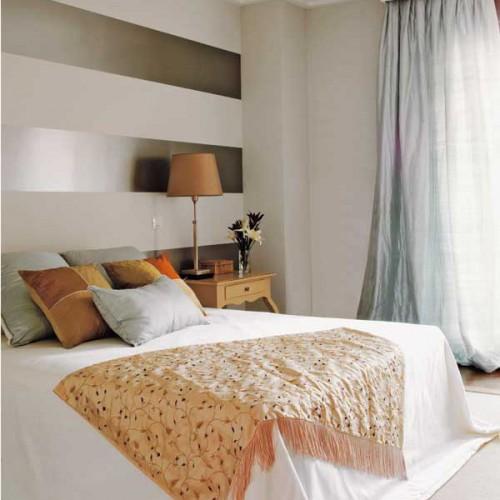 Decorar el Dormitorio con Muebles de Roble  Calidad y Belleza