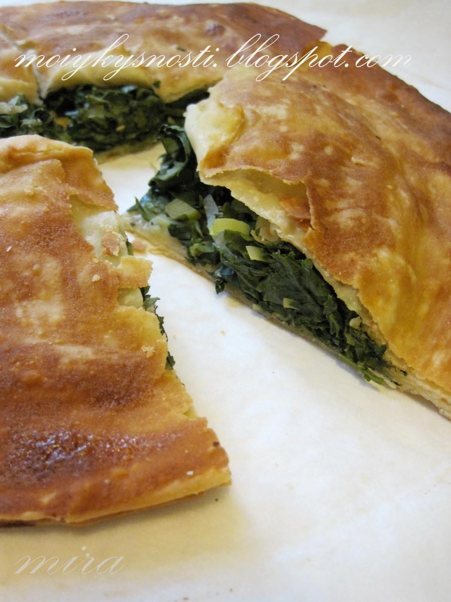 Чуду дагестанский рецепт пошаговый