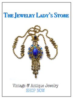 The Jewelry Lady's Store