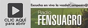 Radio Fensuagro